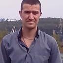 Алексей, 37 лет