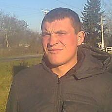 Фотография мужчины Мишаня, 27 лет из г. Житомир
