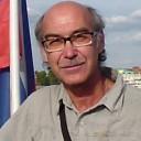Ренат, 60 лет