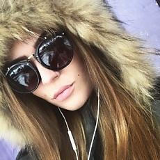 Фотография девушки Irina, 20 лет из г. Петриков