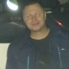 Фотография мужчины Юрик, 33 года из г. Гомель