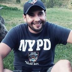 Фотография мужчины Чеширский, 28 лет из г. Киев