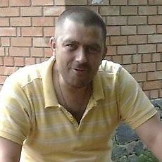 Фотография мужчины Павел, 36 лет из г. Запорожье