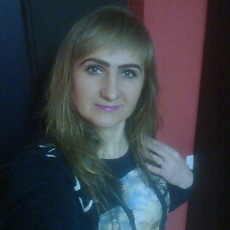 Фотография девушки Sveta, 36 лет из г. Ровно