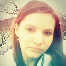 Фотография девушки Даша, 26 лет из г. Верхнеднепровск