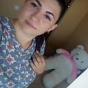 Катя, 21 год