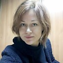 Мария, 46 из г. Тольятти.