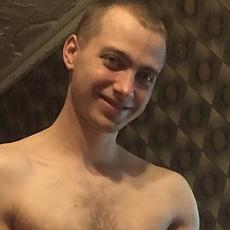 Фотография мужчины Серый, 25 лет из г. Пинск