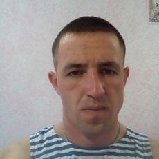 Фотография мужчины Стас, 25 лет из г. Севастополь