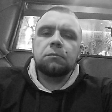Фотография мужчины Валера, 37 лет из г. Могилев