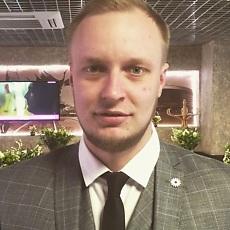Фотография мужчины Sasha, 26 лет из г. Минск