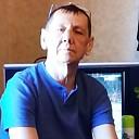 Юра, 56 лет