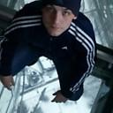 Никита, 26 из г. Иркутск.