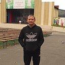 Иван, 44 года