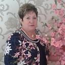 Ольга, 56 из г. Гуково.