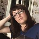 Наталья, 44 из г. Вологда.
