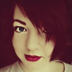 Фотография девушки Ангелок, 23 года из г. Жодино