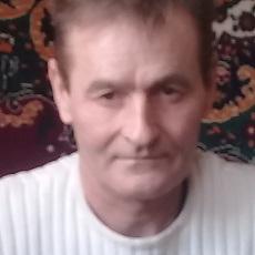 Фотография мужчины Юрий, 46 лет из г. Белгород