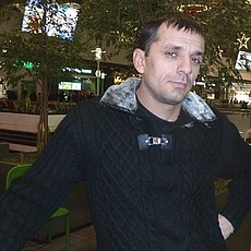 Фотография мужчины Вовчик, 40 лет из г. Батайск