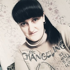 Фотография девушки Оксана, 26 лет из г. Новоград-Волынский