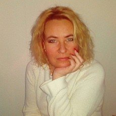 Фотография девушки Натали, 45 лет из г. Брест