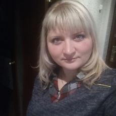 Фотография девушки Юлия, 28 лет из г. Могилев