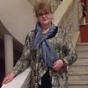 Ирина, 59 из г. Калуга.
