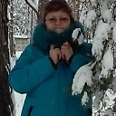 Людмила, 51 из г. Ногинск.