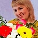 Оксана, 38 из г. Искитим.