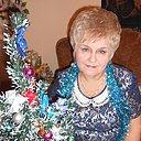 Лидия, 58 лет