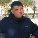 Миша, 34 из г. Краснодар.