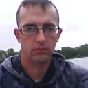 Ayk, 33 из г. Киселевск.