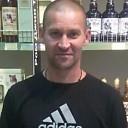 Виктор, 41 из г. Липецк.