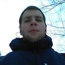 Maksim, 19 лет