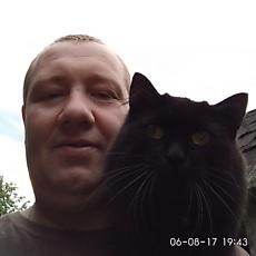 Фотография мужчины Aleksei, 37 лет из г. Витебск