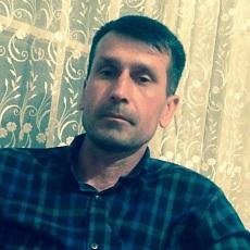 Фотография мужчины Хисайн, 28 лет из г. Куляб