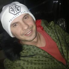 Фотография мужчины Iltman, 32 года из г. Несвиж