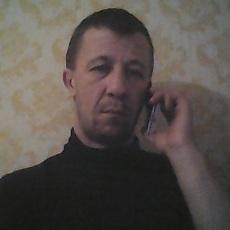 Фотография мужчины Саша, 36 лет из г. Солигорск