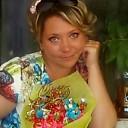 Ирина, 40 из г. Кинешма.