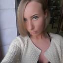 Виктория, 34 из г. Новосибирск.