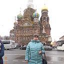 Оксана, 38 из г. Саратов.