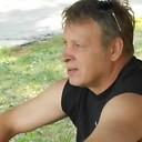 Слава, 53 из г. Челябинск.