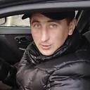 Алекс, 28 лет