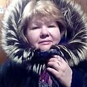 Мила, 57 лет