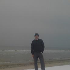 Фотография мужчины Федоровюра, 29 лет из г. Добровеличковка