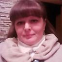 Олеся, 42 из г. Новочеркасск.