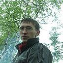 Александр, 35 из г. Иркутск.