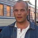 Николаевич, 42 из г. Москва.