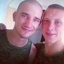 Николай, 21 из г. Новосибирск.