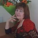 Татьяна, 62 из г. Челябинск.